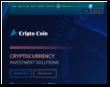 Criptocoin.club screenshot