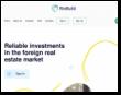 rinbuild.com screenshot