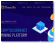 7evenbit.trade screenshot