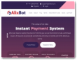 alixbot.uno screenshot