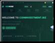 COIN INVESTMENT LTD screenshot