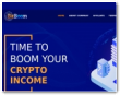 Bitboom.top screenshot