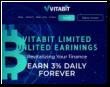 Vitabit.cc screenshot