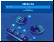 Bitcyber Ltd screenshot