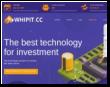 whipit.cc screenshot