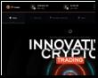 Mi-trade.io screenshot