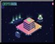 Cryptober Ltd screenshot