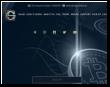 Cryptostable.biz screenshot