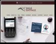 Eagle-Emitrade.com screenshot