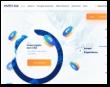 Investaxa.com screenshot