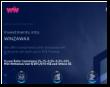 Winzawax.net screenshot