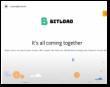 Bitload screenshot