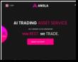 Anola screenshot