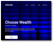 Advolix screenshot