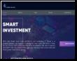 Wego Trade screenshot