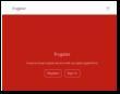 Pugster.online screenshot