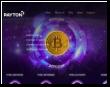 Payton screenshot