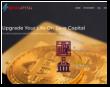 Zeva Capital screenshot