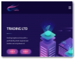 Tradingltd.biz screenshot