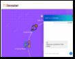 T3invester screenshot