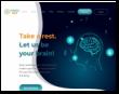 Neurabit screenshot
