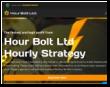 Hour Bolt Ltd screenshot