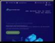 Invest.ac screenshot