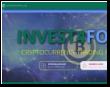 Invest4forex.club screenshot