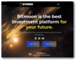Bitmoon Ltd screenshot