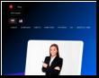 Etaloon.com screenshot