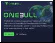 One Bull screenshot