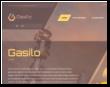 Gasilo screenshot
