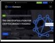 Coinconnect screenshot