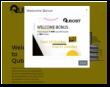 Qubobit.com screenshot