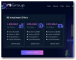 Rsgroup.global screenshot