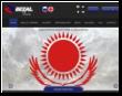 Bezal screenshot