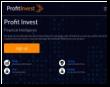 Profit Invest Limited screenshot