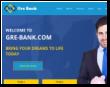 Gre Bank screenshot