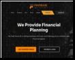 Fintexis.net screenshot